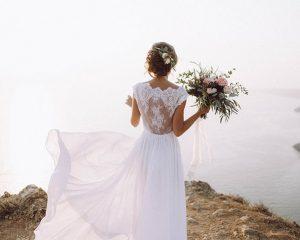 Bride to be: Πώς να απολαύσεις την προετοιμασία του γάμου σου