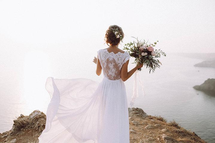 είναι καλύτερος ο γάμος από το να βγαίνεις