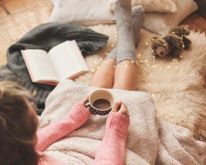 Γιατί ο hygge είναι ο τρόπος ζωής που πρέπει να υιοθετήσετε στο σπίτι και την καθημερινότητά σας;