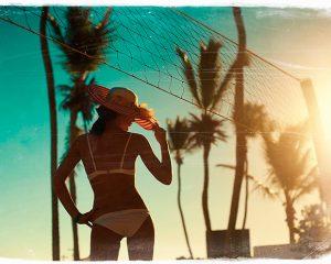Summer essentials: Τα 10 must have items που θα σας εξασφαλίσουν ένα καλοκαίρι γεμάτο στιλ