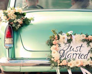 Ψάχνεις άρωμα για τον γάμο σου; Βρες αυτό που σου ταιριάζει ανάλογα με το bridal στιλ σου